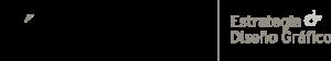 Imagen del logo de Lápizmente