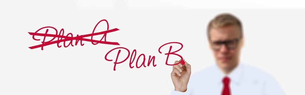 Plan para emprender