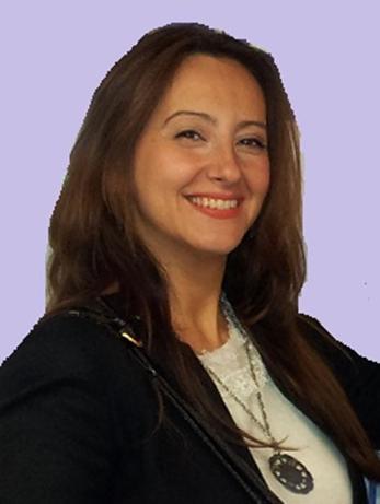Foto de Patricia Sánchez-Plaza Ferro