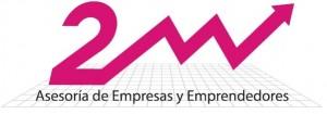 Logo 2M Asesores