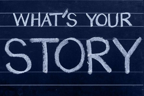 Claves para comunicar y relacionarte, ¿cuál es tu historia?