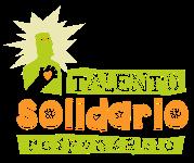 Logo Talento Solidario Responsable