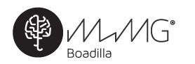 logo Mastermind Group Boadilla