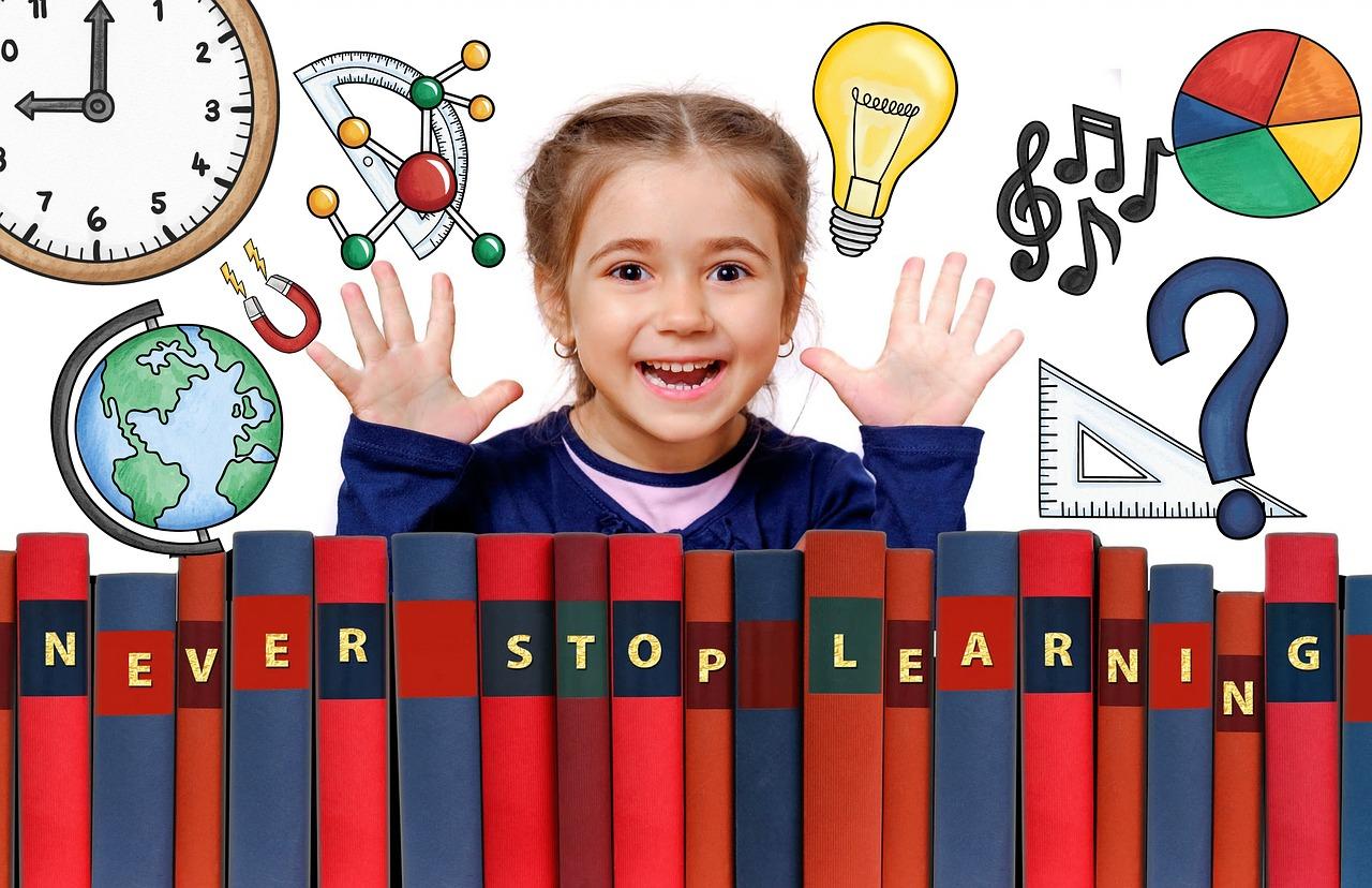 La transformación en el modelo educativo