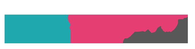 Logo Media Startups Alcobendas